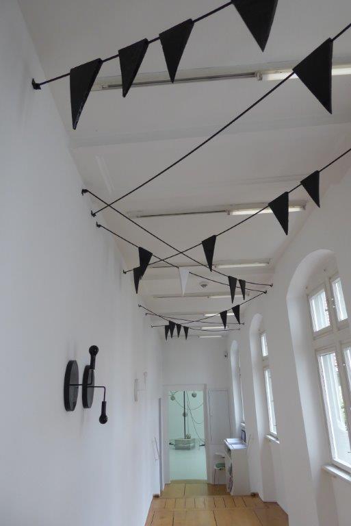 Stillleben Kunstverein Konstanz